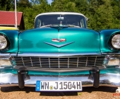 fotoshooting-chevy_-0003
