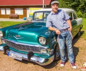 fotoshooting-chevy_-0085