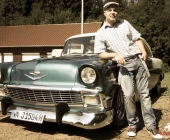 fotoshooting-chevy_-0086