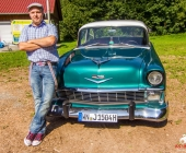 fotoshooting-chevy_-0089