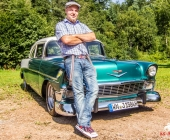 fotoshooting-chevy_-0090