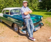 fotoshooting-chevy_-0091