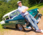 fotoshooting-chevy_-0092