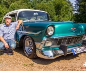 fotoshooting-chevy_-0094