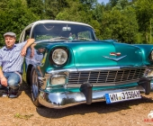 fotoshooting-chevy_-0095