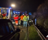 unfall-a81-islfed-geisterfahrer-19-12-2013_0001