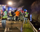 unfall-a81-islfed-geisterfahrer-19-12-2013_0002