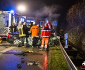 unfall-a81-islfed-geisterfahrer-19-12-2013_0003