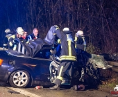 unfall-a81-islfed-geisterfahrer-19-12-2013_0004