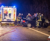unfall-a81-islfed-geisterfahrer-19-12-2013_0005