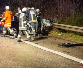 unfall-a81-islfed-geisterfahrer-19-12-2013_0006