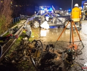 unfall-a81-islfed-geisterfahrer-19-12-2013_0016