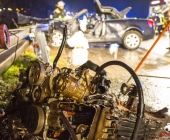unfall-a81-islfed-geisterfahrer-19-12-2013_0017