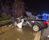 unfall-a81-islfed-geisterfahrer-19-12-2013_0019