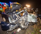 unfall-a81-islfed-geisterfahrer-19-12-2013_0020