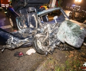 unfall-a81-islfed-geisterfahrer-19-12-2013_0021