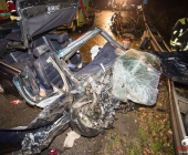 unfall-a81-islfed-geisterfahrer-19-12-2013_0022