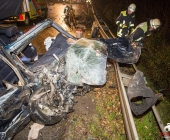 unfall-a81-islfed-geisterfahrer-19-12-2013_0023