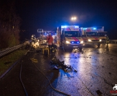 unfall-a81-islfed-geisterfahrer-19-12-2013_0025