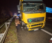 unfall-a81-islfed-geisterfahrer-19-12-2013_0026
