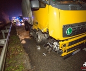 unfall-a81-islfed-geisterfahrer-19-12-2013_0027