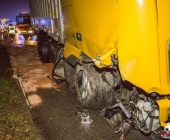 unfall-a81-islfed-geisterfahrer-19-12-2013_0028