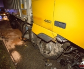 unfall-a81-islfed-geisterfahrer-19-12-2013_0029