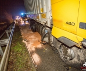 unfall-a81-islfed-geisterfahrer-19-12-2013_0030