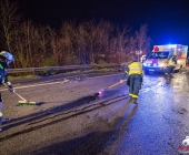 unfall-a81-islfed-geisterfahrer-19-12-2013_0031
